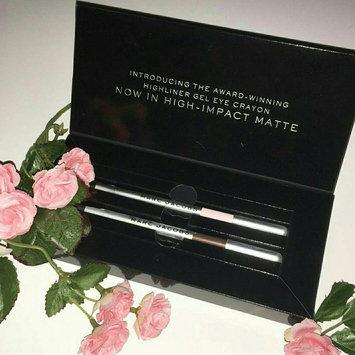 Marc Jacobs Beauty Highliner Matte Gel Eye Crayon uploaded by Alysha S.