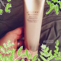 Shiseido Benefiance Extra Creamy Cleansing Foam uploaded by Jillian A.