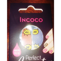 Incoco Accent Nail Strips uploaded by Kirstin H.