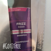 John Frieda® Frizz Ease® Forever Smooth™ Collection uploaded by Jeri B.