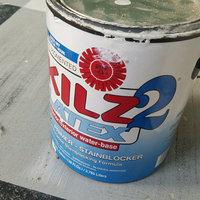 Masterchem 200010 Kilz 2 Water-Based Sealer-Primer-Stain Blocker Gallon uploaded by Sarah O.
