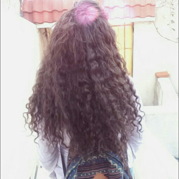 Photo of Pantene Pro-V Curl Perfection Conditioner uploaded by Wiem A.