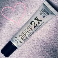 C.O. Bigelow Mentha Supreme 2X Lip Shine uploaded by Angel P.