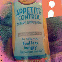 Appetite Control Meta Appetite Control Dietary Supplement, Sugar-Free Orange Zest, 36 Servings uploaded by nao ❤.