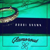 BOBBI BROWN BBU Pro Lip Palette uploaded by yogita s.