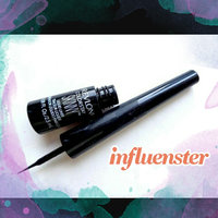 Maybelline® Master Precise Skinny™ Gel Pencil uploaded by Allie P.