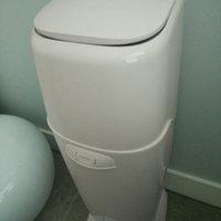 Playtex Diaper Genie Elite Advanced Diaper Disposal System uploaded by Linda C.