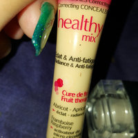 Bourjois Healthy Mix Concealer uploaded by Mihaela T.