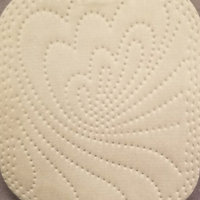 Kleenex® Cotton Soft Pads 85 ct Box uploaded by amanda h.