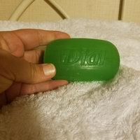 Dial® Bar Spring Water Antibacterial Deodorant Soap uploaded by Dawnyel P.