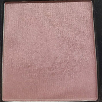 Photo of Maybelline Fit Me! Blush uploaded by Bonnie H.