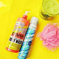 Soap & Glory Sugar Crush(TM) Fresh & Foamy Body Wash 16.2 oz uploaded by Aiman K.