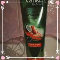 Dabur  Vatika Hair Oil uploaded by Sara F.