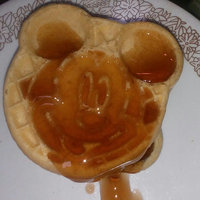 Kellogg's Eggo Homestyle Waffles uploaded by Ashton C.