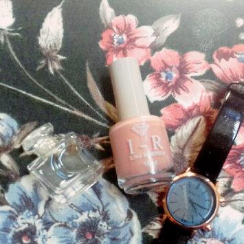 Photo of Sally Hansen Complete Salon Manicure Nail Polish uploaded by jasmine.bk B.