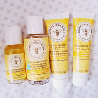 Burt's Bees Baby Sweet Memories Gift uploaded by Amber M.