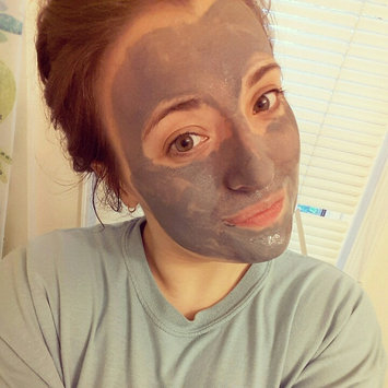 Pure Body Naturals Dead Sea Mud Mask uploaded by Megan W.