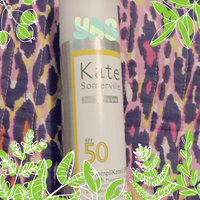 Kate Somerville UncompliKated SPF 50 Soft Focus Makeup Setting Spray uploaded by Adri K.