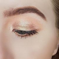 MAC 'Le Disko - Dazzleshadow' Eyeshadow - I Like 2 Watch uploaded by Victoria R.