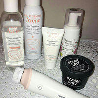 Avene Gentle Toner uploaded by laila b.
