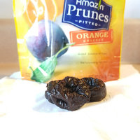 Sunsweet Pitted Prunes Orange Essence uploaded by Amber M.