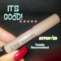 Josie Maran Argan Creamy Concealer Crayon uploaded by Nicole A.