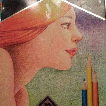 Sanford Prismacolor Premier Colored Pencils Set uploaded by Skylar L.