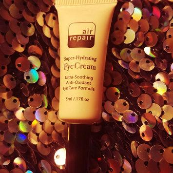 Photo of Air Repair Skincare Super-Hydrating Eye Cream uploaded by Erica Jane C.