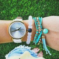 Lokai Bracelet uploaded by fatima ezzahra b.