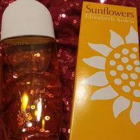 Elizabeth Arden Sunflowers Eau De Toilette Spray Naturel uploaded by Shalayna G.