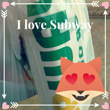 Photo of Subway uploaded by KayLee M.