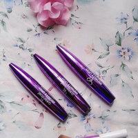 Golden Rose Cosmetics Infinity Lash Volume and Lenght Mascara uploaded by Samra B.