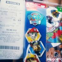 Boys 8-20 Paw Patrol 5-Pack Briefs, Boy's, Size: 4, Blue (Wash) uploaded by Amber W.