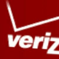 Verizon Wireless uploaded by Mohamed O.