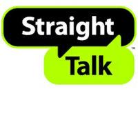 Straight Talk Wireless uploaded by fatima ezzahra b.