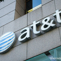 AT&T uploaded by fatima ezzahra B.