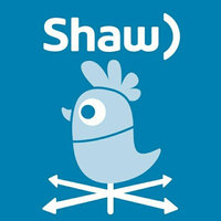 Shaw Internet uploaded by fatima ezzahra b.