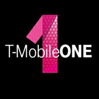 T-Mobile uploaded by fatima ezzahra b.