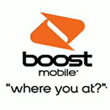 Photo of Boost Mobile uploaded by fatima ezzahra b.