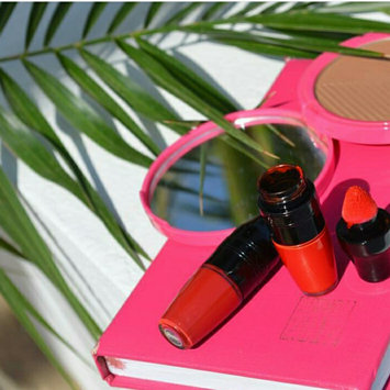 Photo of Lancôme Juicy Shaker uploaded by Nourhene k.