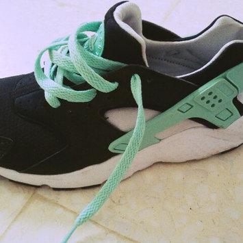 Photo of Nike Girls' Grade School Huarache Run Running Shoes uploaded by Ammeni |.