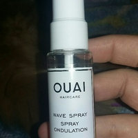 Ouai Wave Spray uploaded by Margaret G.