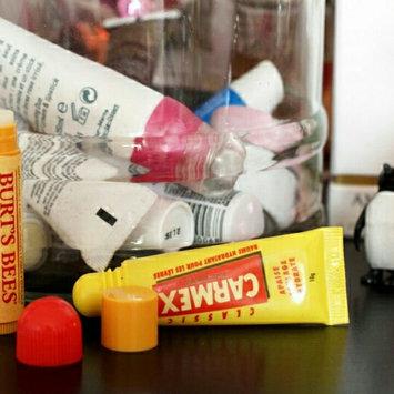 Burt's Bees® Beeswax Lip Balm uploaded by Nouhaila E.