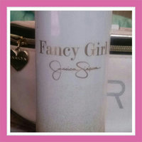 Fancy Girl uploaded by Jamie P.