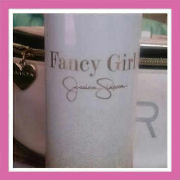 Photo of Fancy Girl uploaded by Jamie P.