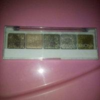 Natasha Denona Eyeshadow Palette 5 9 0.44 oz/ 12.5 g uploaded by Itèb B.