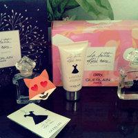 Guerlain La Petite Robe Noire Gift Set uploaded by Wiem H.