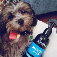 Animology Refreshing Puppy Spray, 8.4 fl. Oz. uploaded by Keesha F.