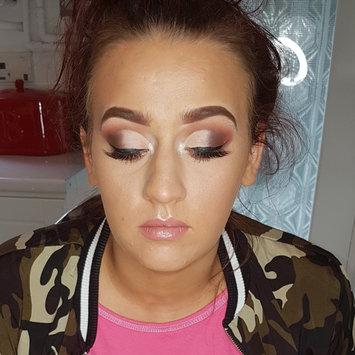 Photo of Rimmel Moisture Renew Lipstick uploaded by Cody w.