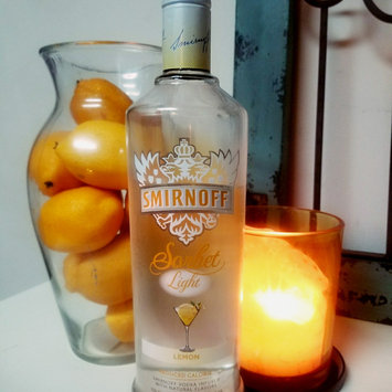 Photo of Smirnoff  uploaded by Lilianny S.